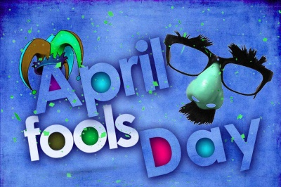 April-fool-sms-messages